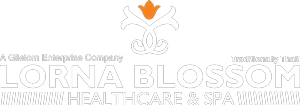 lorna-blossom-health-care-spa